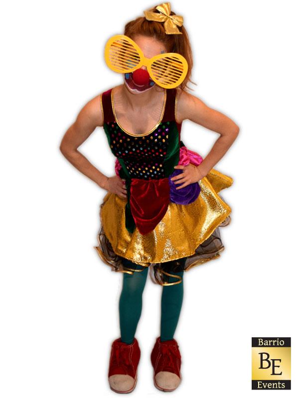 Clownita