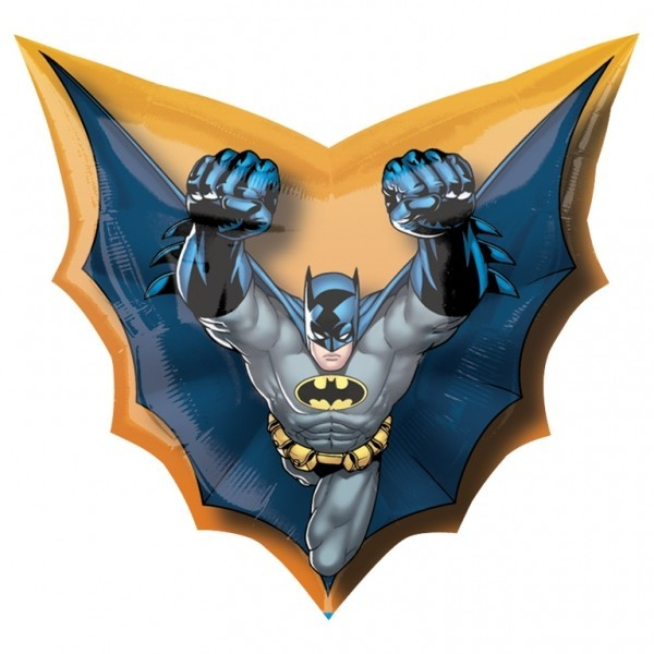 BALON-FOLIE-BATMAN-45-CM