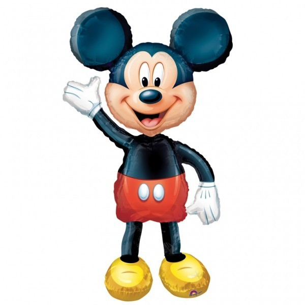 BALON-FOLIE-XXL-MICKEY-MOUSE-132-CM
