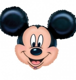 BALON-FOLIE-MICKEY-MOUSE