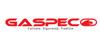 Logo Gaspeco