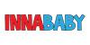 Logo InnaBaby