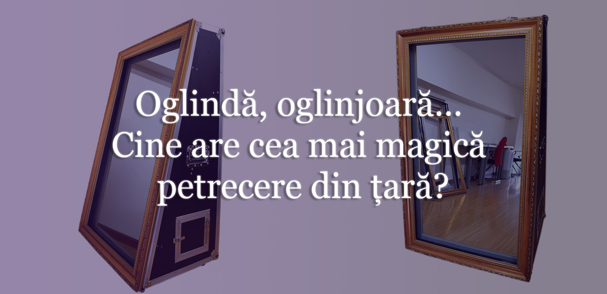 magic-mirror
